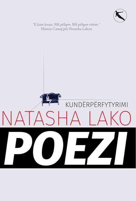 Natasha-libri.jpg